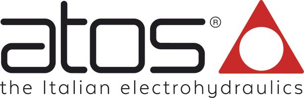 ATOS-logo