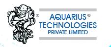 Aquarius Technologies Pvt Ltd