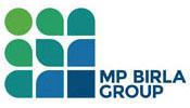 Birla Corporation Limited - logo