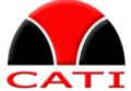 Craft & Technik Industry logo