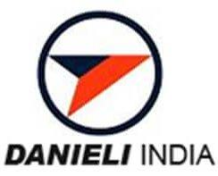 Danieli India Limited logo