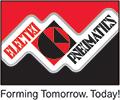 Electropneumatics & Hydraulics Pvt. Ltd. - logo