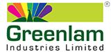 Greenlam Industries Limited logo