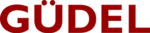 Gudel India Pvt. Ltd. - logo