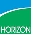 Horizon Chutes Pvt. Ltd. - logo