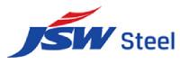 JSW Steel Limited - logo