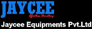 Jaycee Equipments Pvt. Ltd.