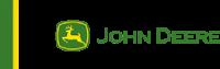 John Deere India Pvt. Ltd. - logo