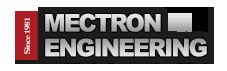 Mechtron Engineers