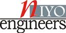 Niyo Engineers - logo