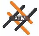 Paper Tube Machine Pvt. Ltd. - logo