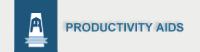 Productivity Aids Pvt. Ltd. - logo