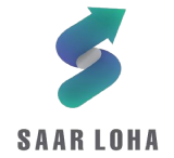 Saarloha Advanced Materials Pvt. Ltd. - logo
