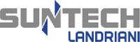 Suntech Landriani Machine Tools Pvt. Ltd.