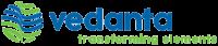 Vedanta Limited - logo