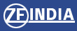 Zf India Limited - logo