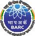 B.A.R.C. logo