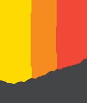 ScanWill-logo