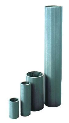Stainless Steel Filter Element V 06 17