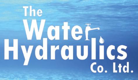 Water Hydraulics